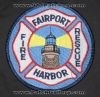fairport_harbor_fd.jpg