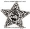 Lake_County_Sheriff_Badge_Patch.jpg