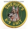 Lake_County_Sheriff_K9_Unit.jpg