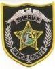 Orange-County-Sheriff-New-Style.jpg