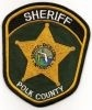 Polk_County_Sheriff_Current_Style.jpg