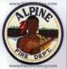 Alpine_Fire_Dept.jpg