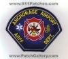 Anchorage_Airport_ARFF_Dept~0.jpg
