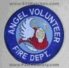 Angel_Volunteer_Fire_Dept_Patch_Alabama_Patches_ALF.jpg