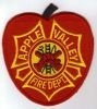 Apple_Valley_Fire_Dept.jpg