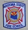 Arizona_State_Fire_School.jpg