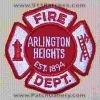 Arlington_Heights_Fire_Dept.jpg