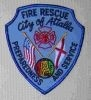 Atlanta_Fire_Rescue.jpg