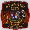 Atlantic_City_Fire_Dept_Hazmat.jpg