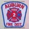 Auburn_Fire_District_2.jpg