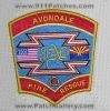 Avondale_Fire_Rescue.jpg