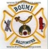 Baltimore_City_Fire_Dept_-_Boumi.jpg