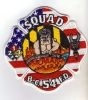 Baltimore_City_Fire_Dept_-_Squad_54.jpg
