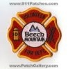 Beech_Mountain_Volunteer_Fire_Dept.jpg