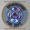 Birmingport_Fire_Dept.jpg