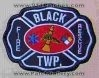 Black_Township_Fire_Rescue.jpg