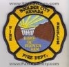 Boulder_City_Fire_Dept.jpg