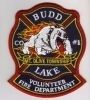 Budd_Lake_Vol_Fire_Dept.jpg