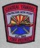 Central_Yavapai_Fire_District.jpg