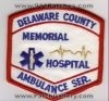 Delaware_County_Memorial_Hospital_Ambulance_Service.jpg