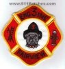 Fairview_Fire_Dept__Engine_3.jpg