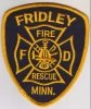 Fridley_Fire_Rescue.jpg