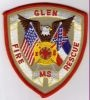 Glen_Fire_Rescue.jpg