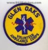 Glen_Oaks_Vol_Ambulance_Corps.jpg