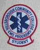 Hillsborough_Community_College_EMS_Program_Student.jpg