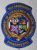 Hillsborough_County_Dept_of_EMS_-_Paramedic.jpg
