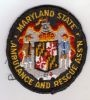 Maryland_State_Ambulance_And_Rescue_Ass_n.jpg