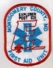 Montgomery_County_First_Aid_Unit_Explorer_Post_521.jpg