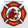 Oro_Vista_fire_Dept.jpg