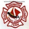 Prince_Georges_County_Fire_EMS_-_Underwater_Rescue_Recovery_Team.jpg