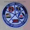 St__Johns_County_Dept_of_Emergency_Services.jpg