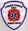 Three_Forks_Fire_Rescue_-_Ambulance.jpg