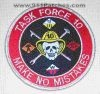 Walker_County_Fire_Rescue_-_Hazmat_Team.jpg