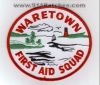 Waretown_First_aid_Squad.jpg