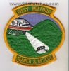 West_Milford_Search___Rescue.jpg