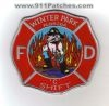 Winter_Park_Fire_Rescue_C_Shift.jpg