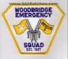 Woodbridge_Emergency_Squad_-_Rescue_1.jpg