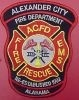 Alexander_City_Fire_Department_Patch_Alabama_Patches_ALF.jpg