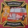BALT_CITY_E27_NORTHEAST_DEFENDERS.JPG