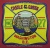 DCFD_E27_CASTLE_BY_THE_CREEK.jpg