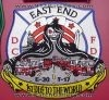 DCFD_E30_T17_EAST_END_IST_DUE_TO_THE_WORLD.jpg