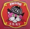 FDNY__E74_PINK_PANTHER.jpg