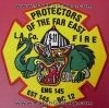 LA_CNTY_STA_145_E145_B12_PROTECTORS_OF_THE_FAR_EAST.jpg