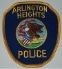 Arlington_Heights_PD_IL_2.JPG