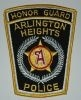 Arlington_Heights_PD_IL_3.JPG