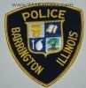 Barrington_PD_IL.JPG